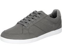 Sneaker 'Creeland' grau