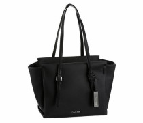 Shopper 'marissa Novelty' schwarz