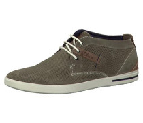 Collin Sneakers grau