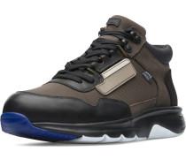 Sneaker ' Drift '