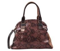 Handtasche 'roma Bag'