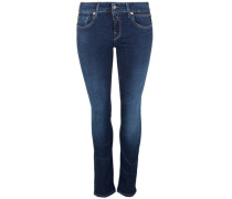 Jeans Vicki blue denim