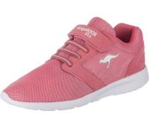 Nihu EV Sneakers rosa