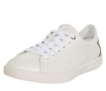 Sneaker 'S-Olstice' weiß