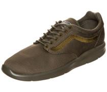 Iso 1.5 Mono Sneaker oliv