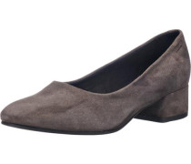 Jamilla Pumps stone