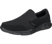 Equalizer Persistent Sneakers schwarz