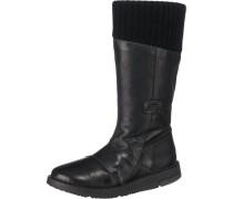 Balance Stiefel schwarz
