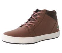 Sneaker 'Ampthill Chukka' braun