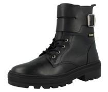 Boots 'Pampa Cult Ranger'
