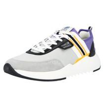 Sneaker 'alpha Nimble'