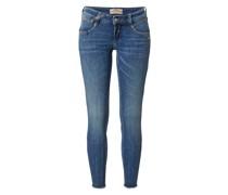 Jeans 'Nena'