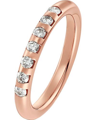 Ring '60121061' rosegold