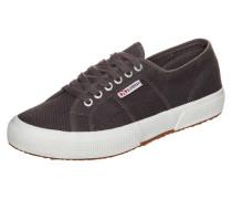 2750 Cotu Classic Sneaker dunkelgrau