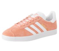 Sneaker Gazelle pink