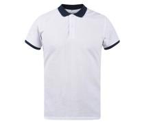 Poloshirt 'Alaron'