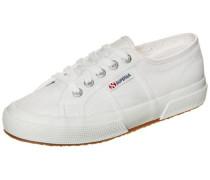 '2750 Lamej' Sneaker weiß