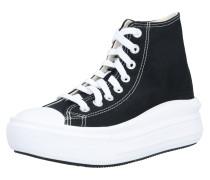 Sneaker 'Taylor'