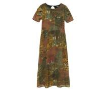 Kleid 'Salomon'