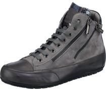 Sneaker 'Lucia Zip'
