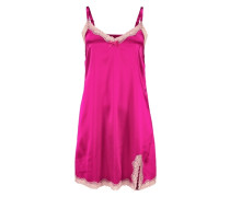 Traumhaftes Negligee pink
