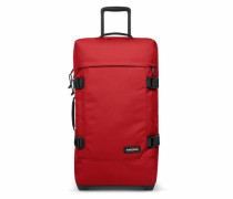 Double-Deck 2-Rollen Reisetasche 66 cm 'Authentic Collection Tranverz M 17'