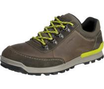 Oregon Freizeit Schuhe braun