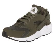 Sneaker 'Air Huarache' khaki
