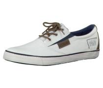 'Tesia' Sneakers weiß