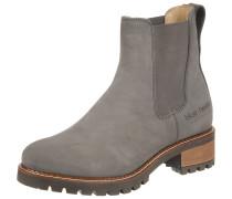 Chelsea Boots 'Pash'