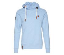 Sweatshirt 'Lennox Vii' blau