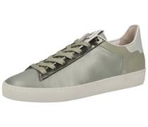 Sneaker hellgrün / pastellgrün