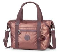 Handtasche Basic Plus Art S gold