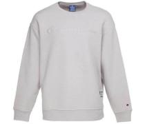 Sweatshirt ' Crewneck '