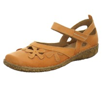 Slipper 'Rosalie 41'