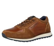 Sneaker 'Cirino'