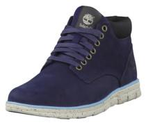 Schuhe Bradstreet Chukka A13Ee indigo
