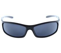 Sonnenbrille Gu6250-Blk-3 schwarz