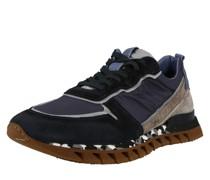 Sneaker 'Jet'