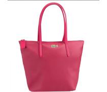 L.12.12 Concept Shopper Tasche pink
