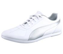 Modern Soleil SL Sneaker weiß