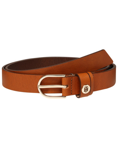 Gürtel 'classic Belt 2.5' braun