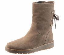 Boots sand