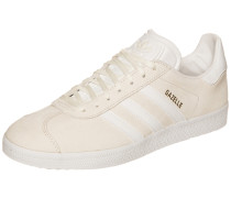Damen Sneaker Online Shop Sale 22