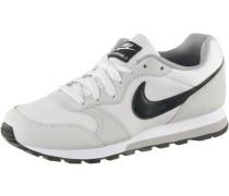 Wmns MD Runner 2 Sneaker