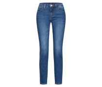 Jeans 'Ely Inside Out Sp'