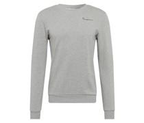Sweatshirt 'elm'
