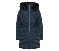 Steppmantel 'luxe Belted Puffa'