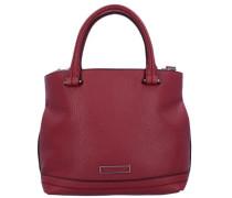 Katrina Handtasche 26 cm rot