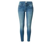 Jeans 'Justina'